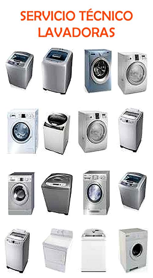 Servicio tecnico secadoras general electric en lima - Servicio tecnico oficial general electric ...
