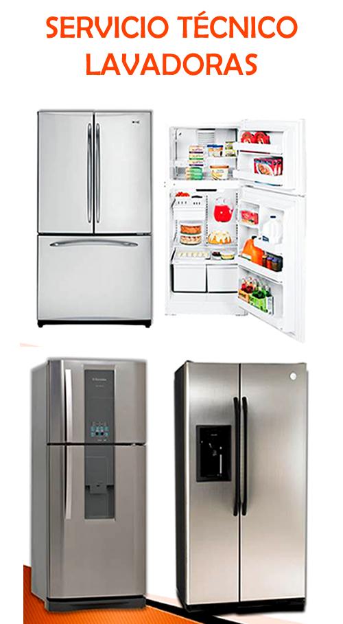 Servicio tecnico refrigeradoras general electric en lima - Servicio tecnico de general electric ...