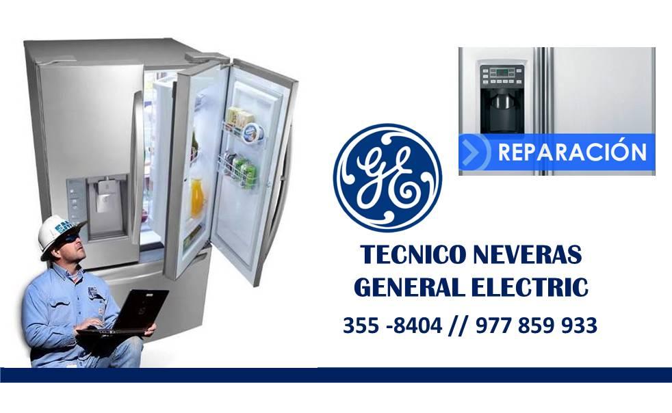 General electric servicio tecnico programas de secado - Servicio tecnico oficial general electric ...